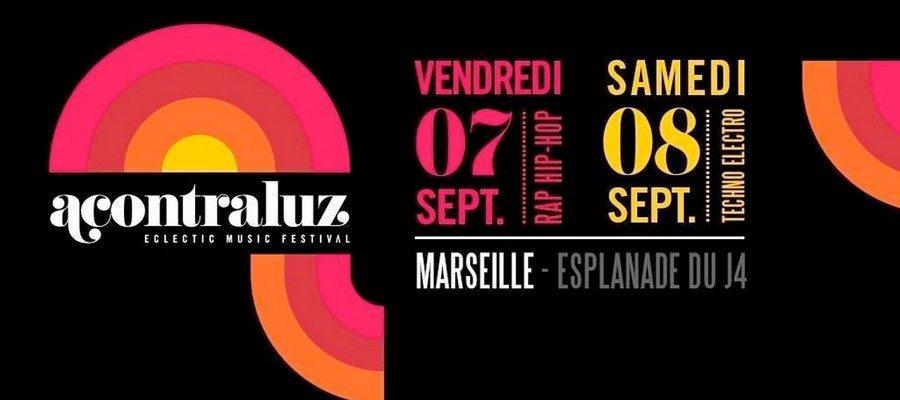 Acontraluz-2018-Festival-01