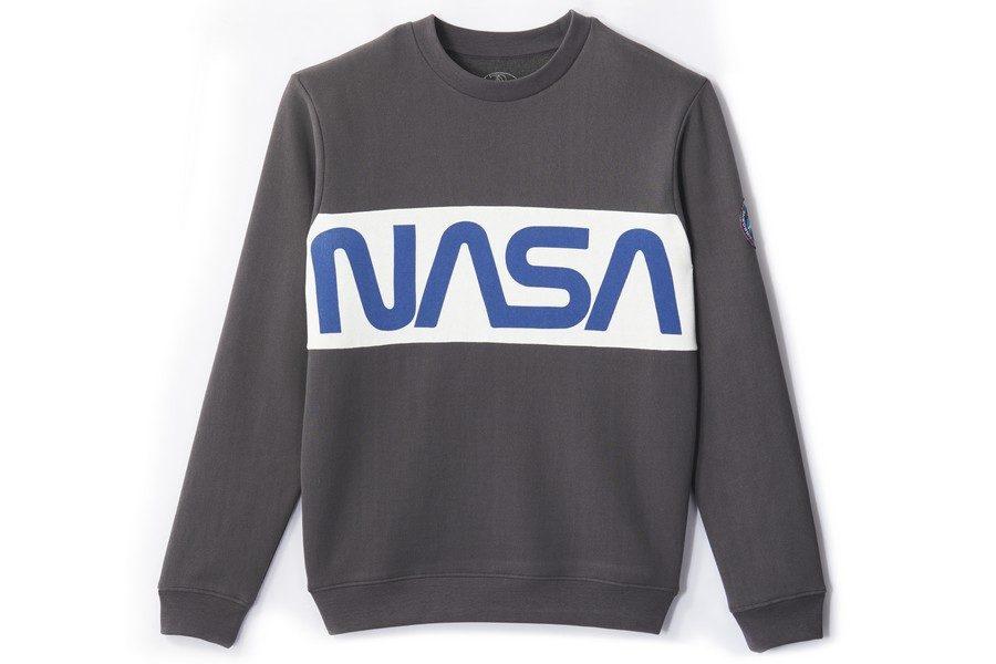 JULES-X-NASA-03