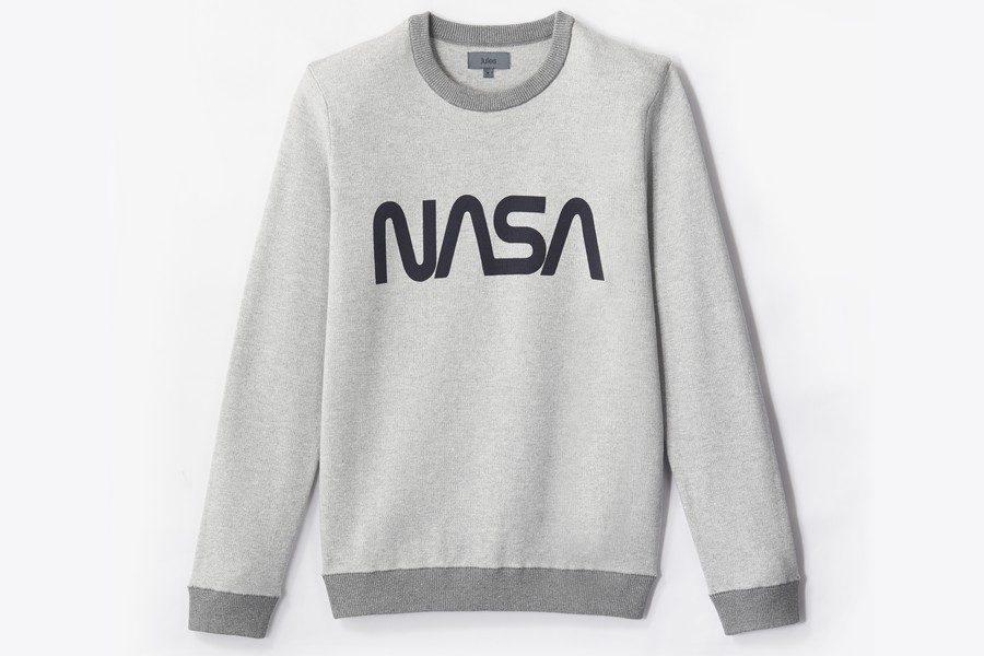 JULES-X-NASA-04