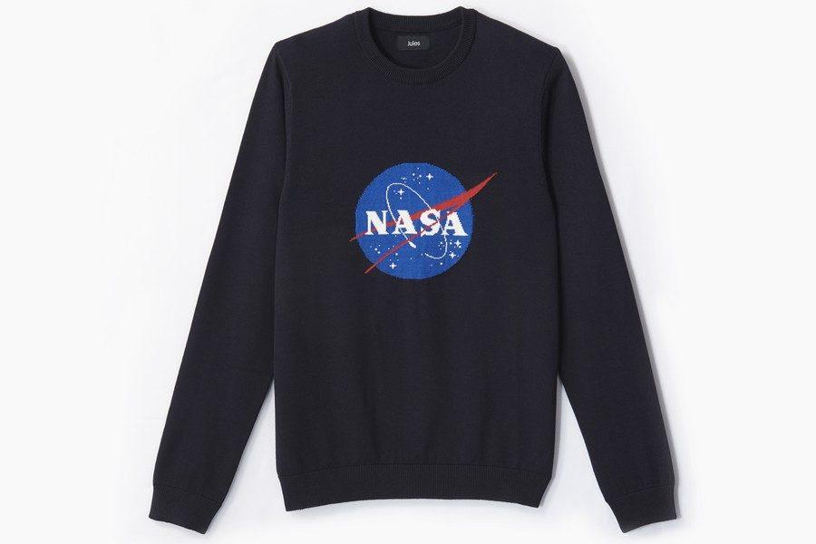 JULES-X-NASA-05