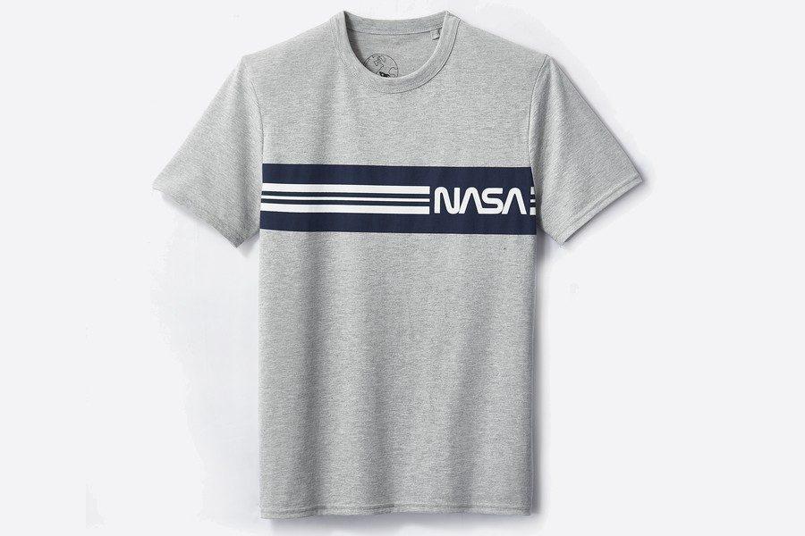 JULES-X-NASA-06