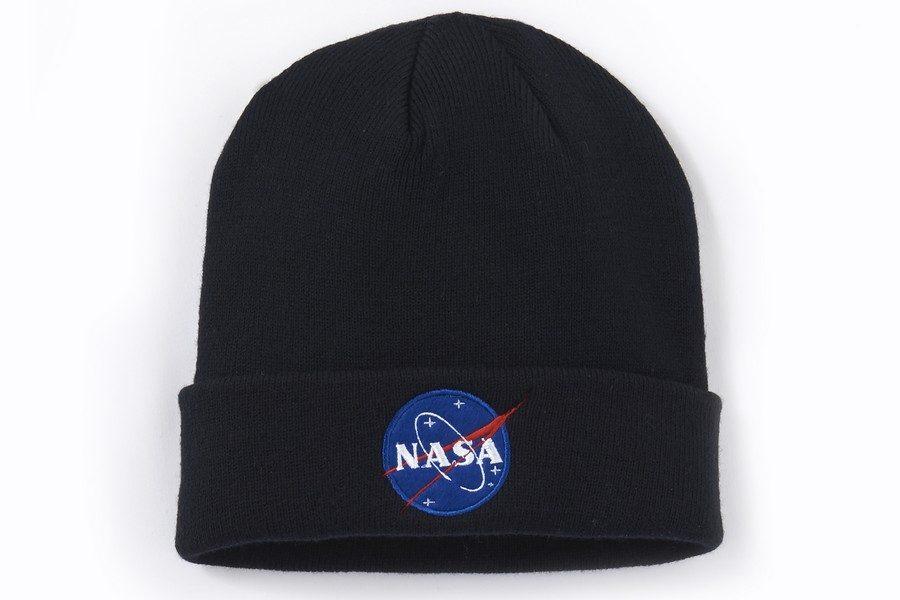 JULES-X-NASA-07