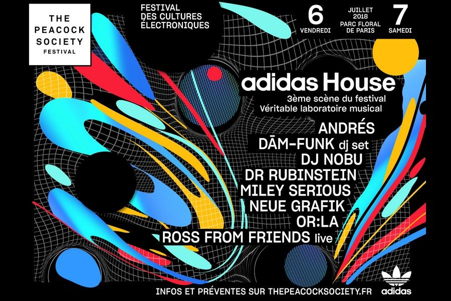 adidas-house-x-the-peacock-society-05