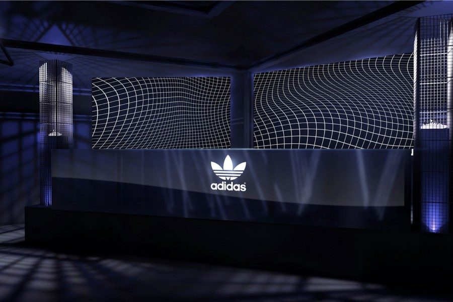 adidas-house-x-the-peacock-society-09