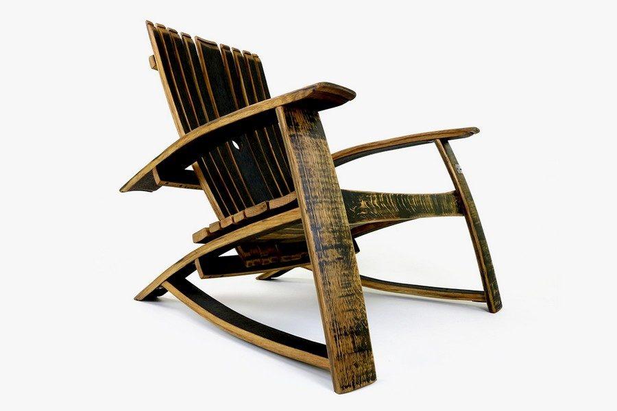 bourbon-barrel-adirondack-chair-by-hungarian-workshop-02