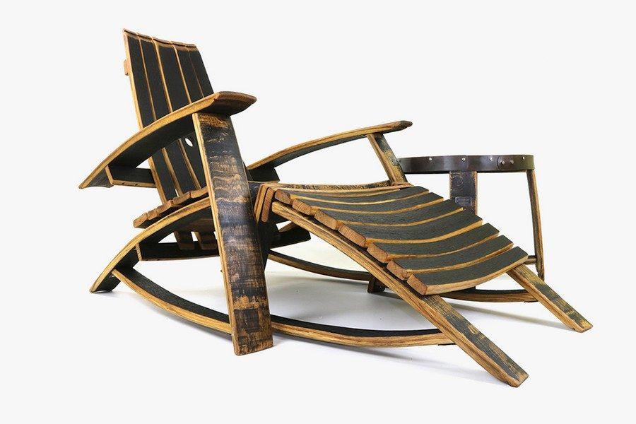 bourbon-barrel-adirondack-chair-by-hungarian-workshop-03
