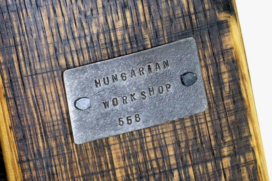 bourbon-barrel-adirondack-chair-by-hungarian-workshop-04
