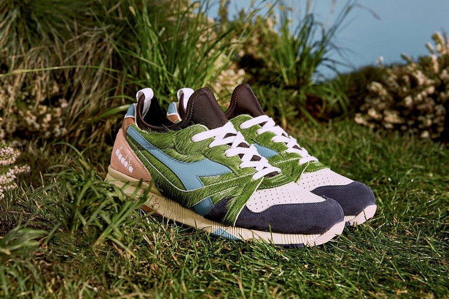 collection-lc23-x-diadora-1er-drop-01
