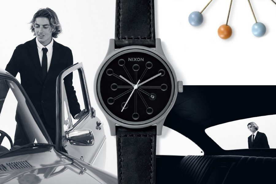 curren-caples-x-nixon-station-leather-edition-limitee-03