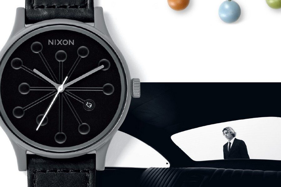curren-caples-x-nixon-station-leather-edition-limitee-04