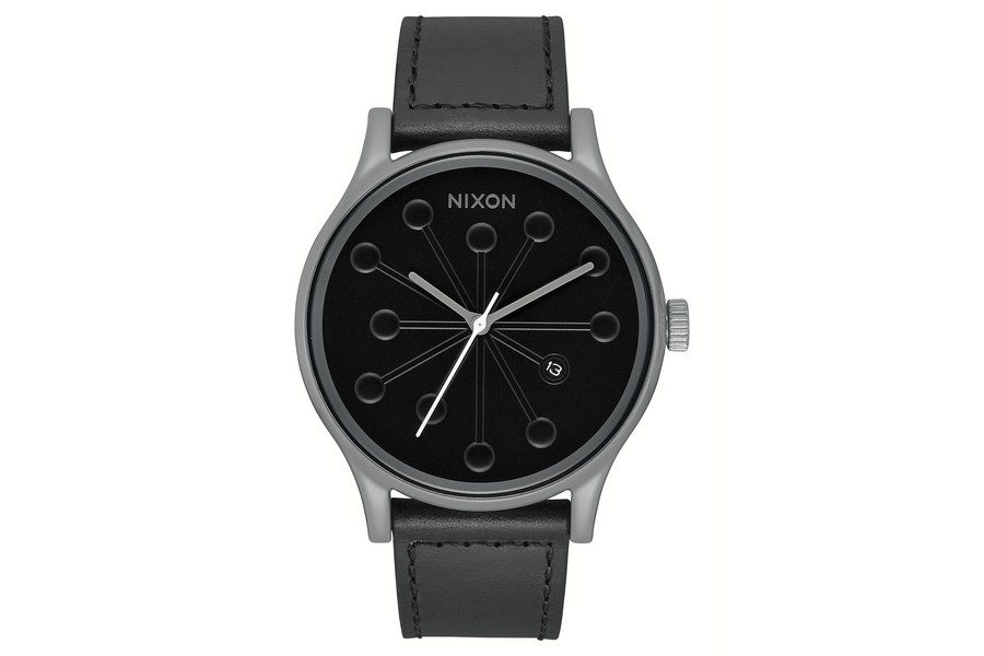 curren-caples-x-nixon-station-leather-edition-limitee-05