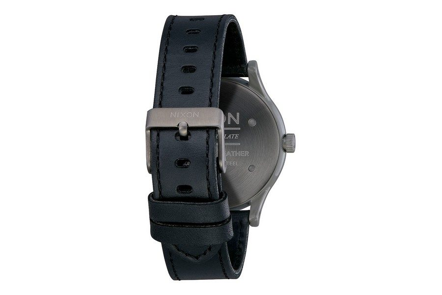 curren-caples-x-nixon-station-leather-edition-limitee-06