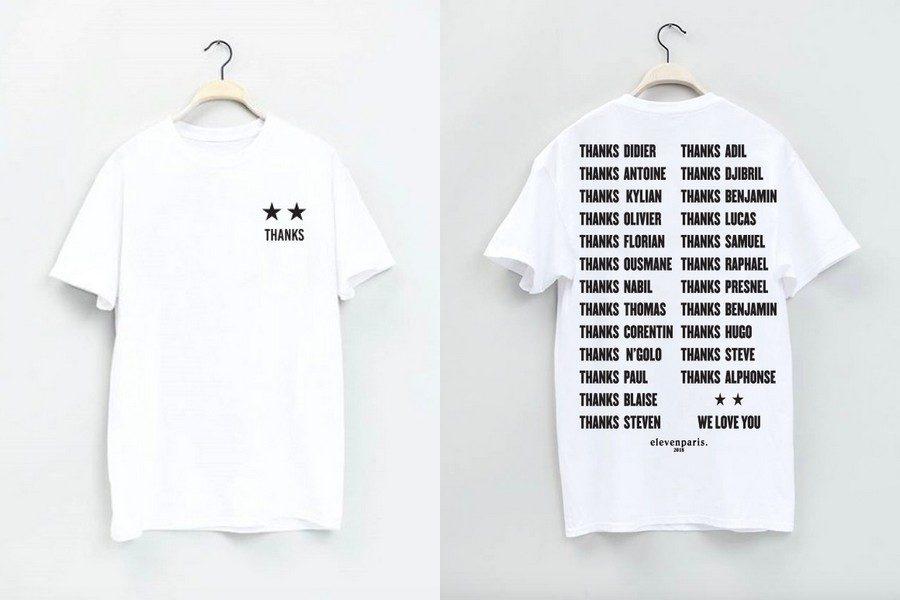 elevenparis-tshirt-homage-equipe-de-france-02