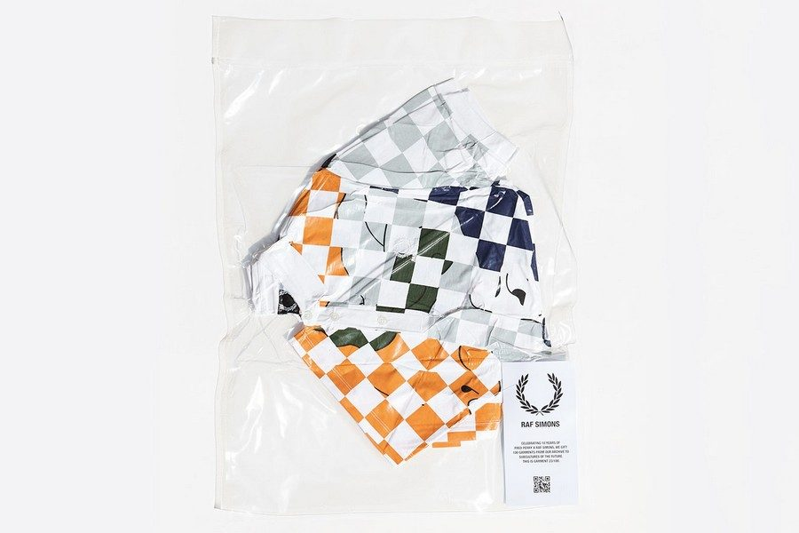 fred-perry-raf-simons-10-years-01