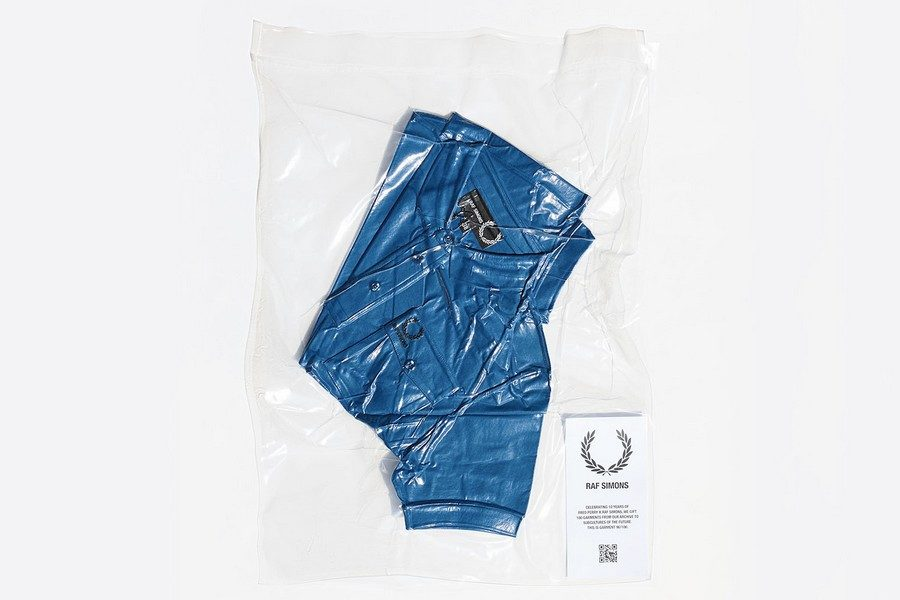 fred-perry-raf-simons-10-years-06