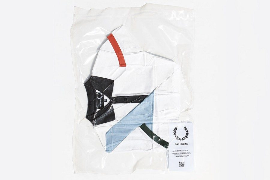 fred-perry-raf-simons-10-years-08
