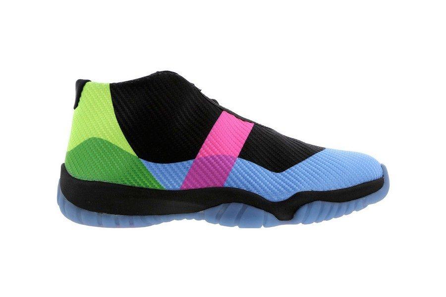 jordan-future-quai-54-sneaker-01
