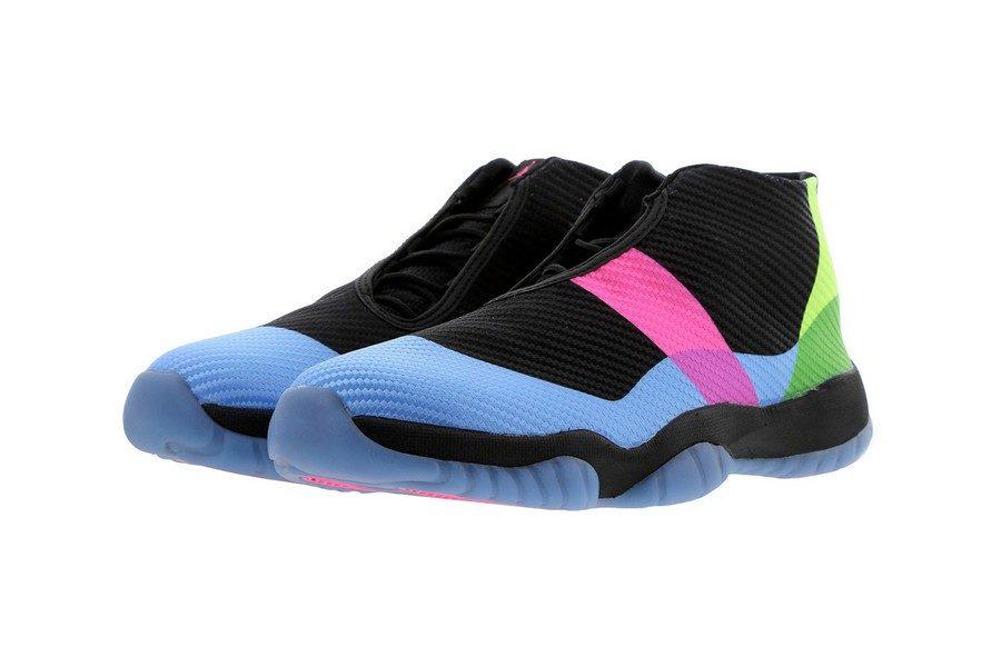 jordan-future-quai-54-sneaker-02
