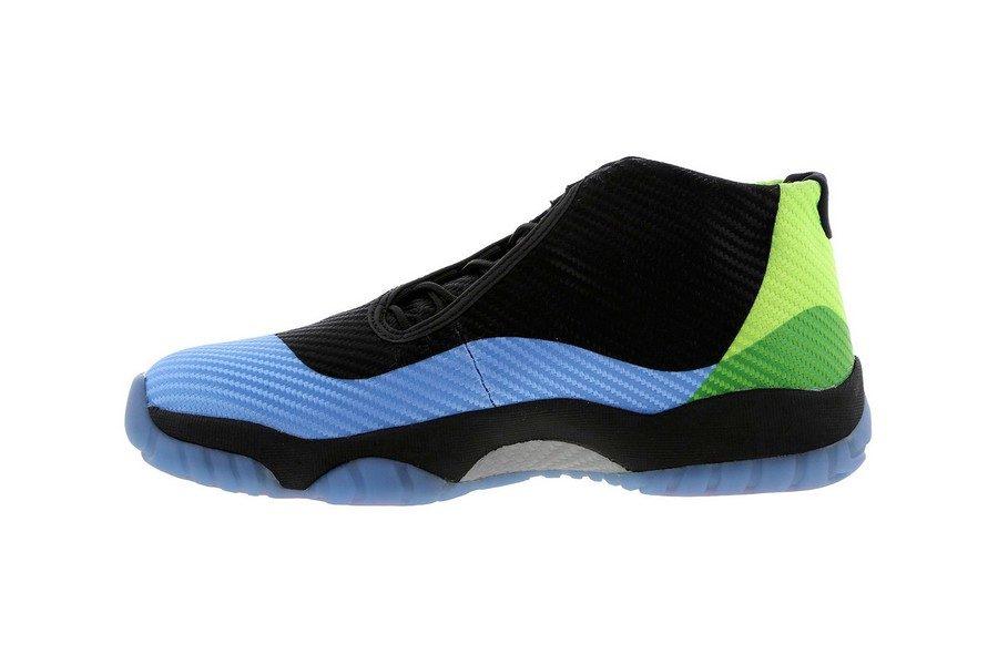 jordan-future-quai-54-sneaker-03