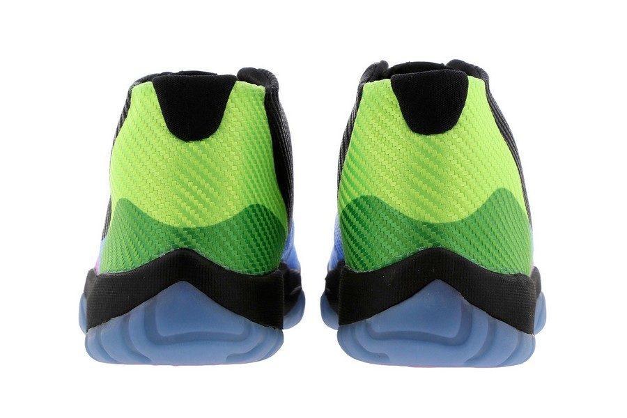 jordan-future-quai-54-sneaker-04