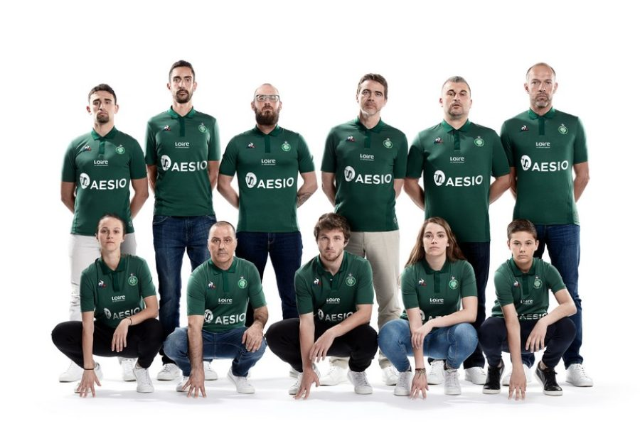 le-coq-sportif-xasse-20182019-maillots-01