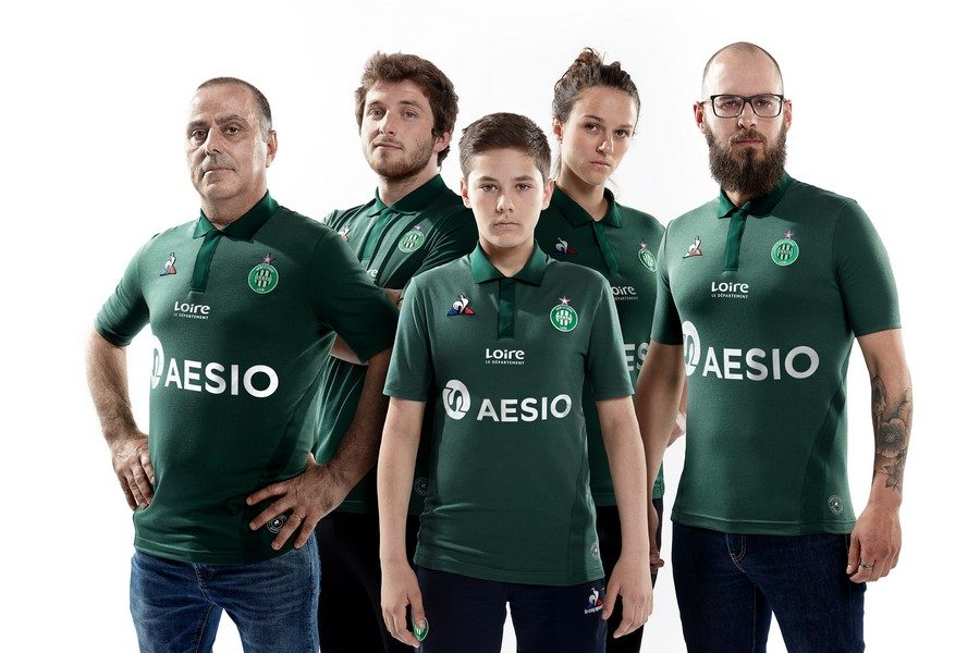 le-coq-sportif-xasse-20182019-maillots-02
