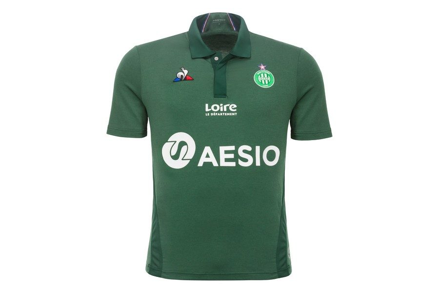 le-coq-sportif-xasse-20182019-maillots-03