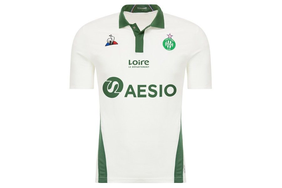 le-coq-sportif-xasse-20182019-maillots-04