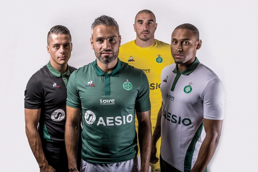 le-coq-sportif-xasse-20182019-maillots-06