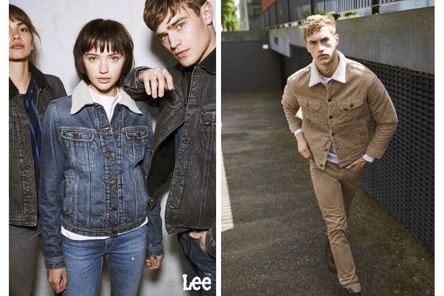 lee-rider-jacket-70eme-anniversaire-02