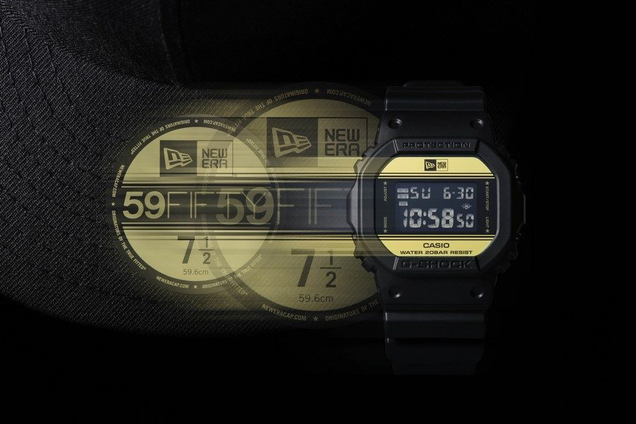 new-era-x-g-shock-dw-5600ne-1-watch-01