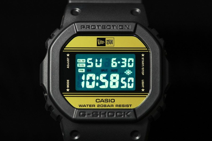 new-era-x-g-shock-dw-5600ne-1-watch-03