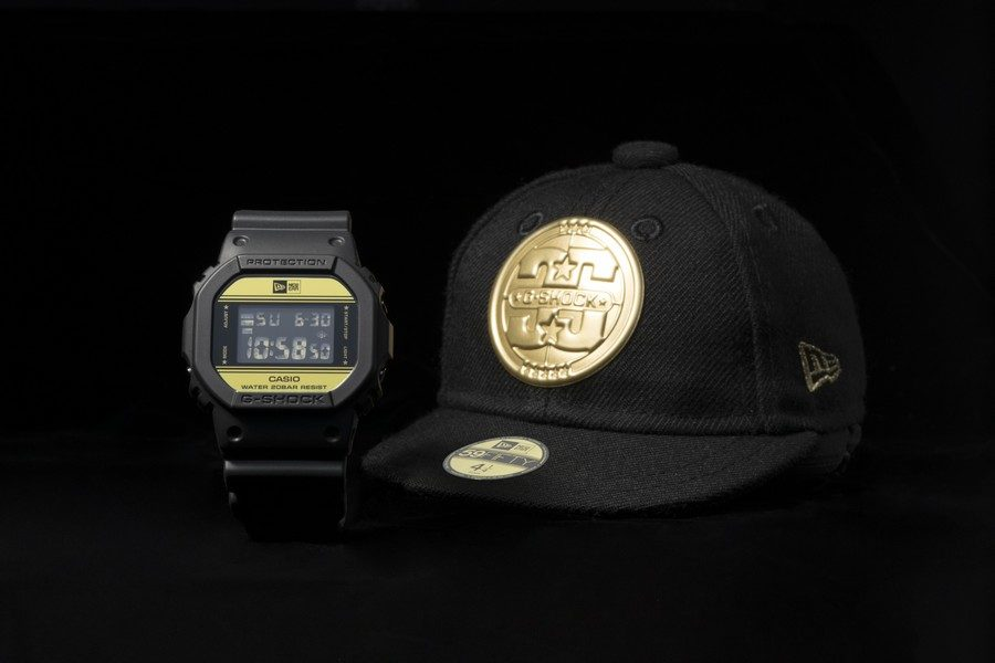 new-era-x-g-shock-dw-5600ne-1-watch-04