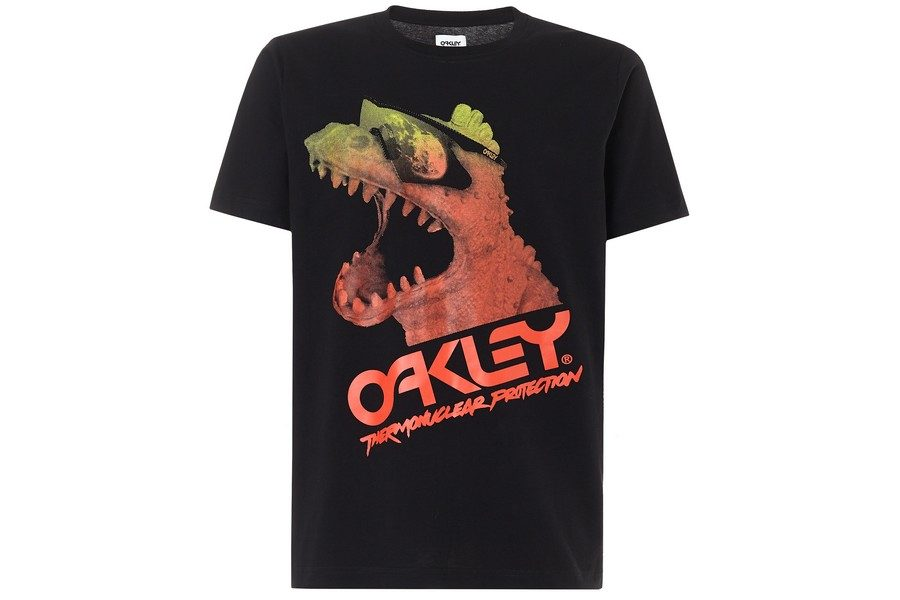 oakley-thermonuclear-protection-collection-13