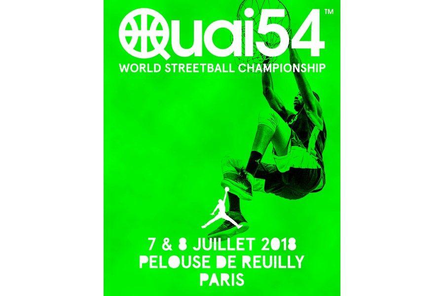 quai54-paris-2018-01