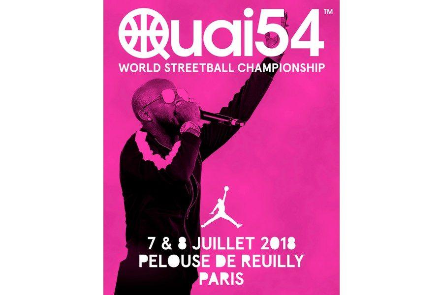 quai54-paris-2018-02