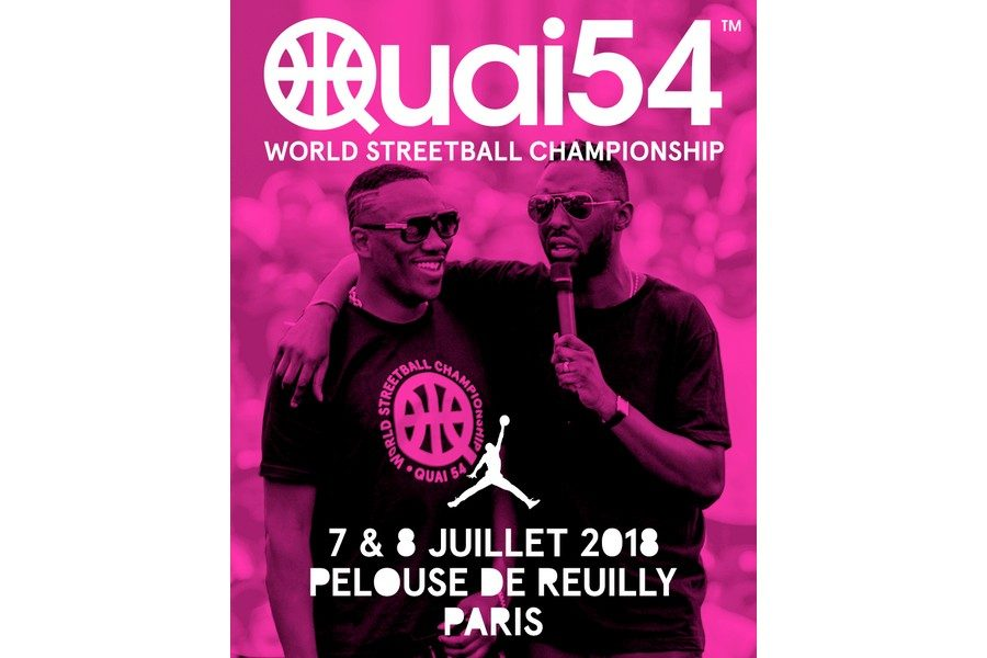 quai54-paris-2018-04