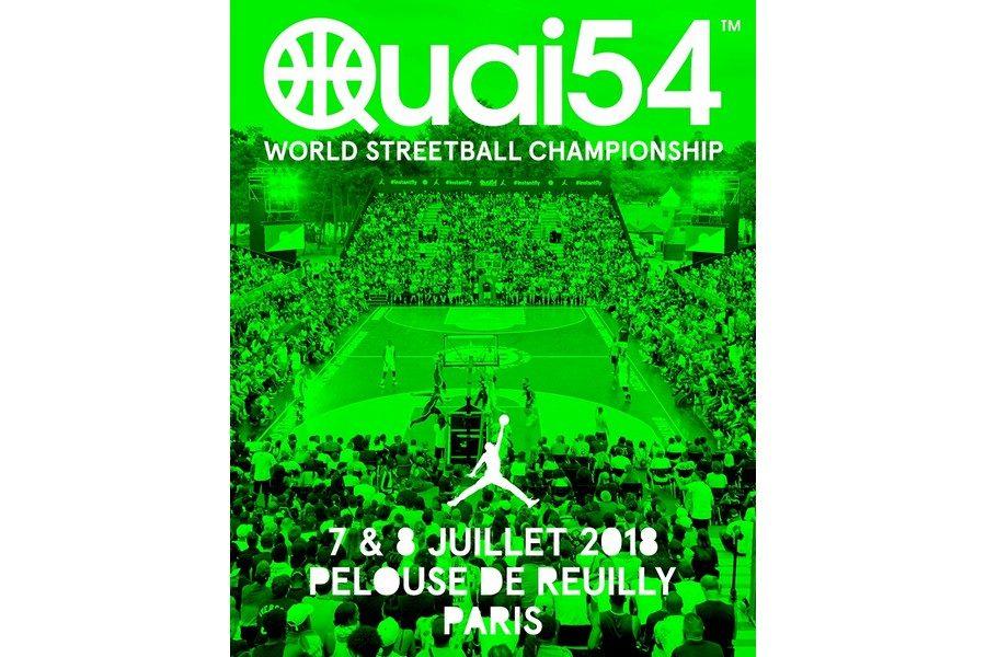 quai54-paris-2018-05