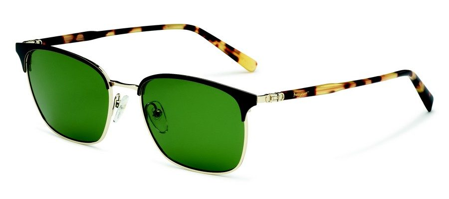 salvatore-ferragamo-capsule-men-sunglasses-0002