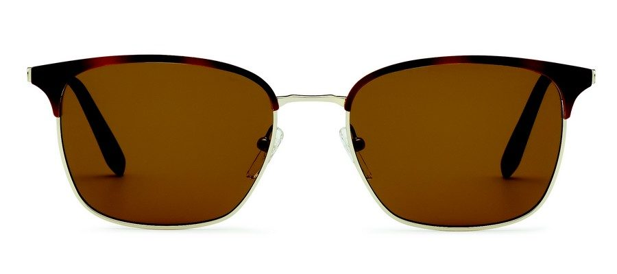 salvatore-ferragamo-capsule-men-sunglasses-0003