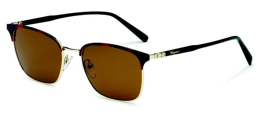 salvatore-ferragamo-capsule-men-sunglasses-0004