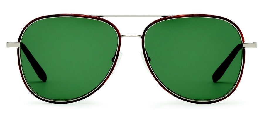 salvatore-ferragamo-capsule-men-sunglasses-0005