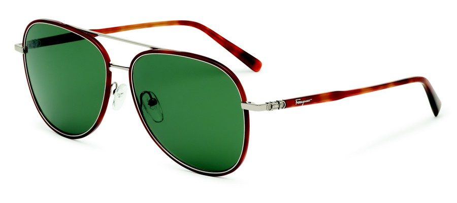 salvatore-ferragamo-capsule-men-sunglasses-0006