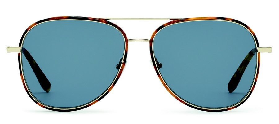 salvatore-ferragamo-capsule-men-sunglasses-0007