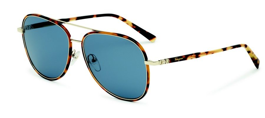 salvatore-ferragamo-capsule-men-sunglasses-0008