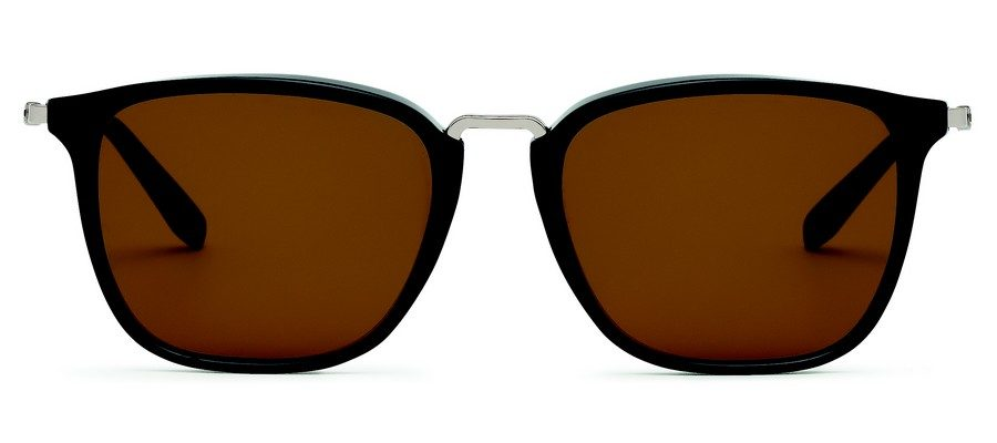 salvatore-ferragamo-capsule-men-sunglasses-0009