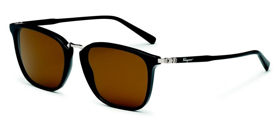 salvatore-ferragamo-capsule-men-sunglasses-0010