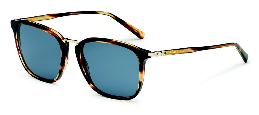 salvatore-ferragamo-capsule-men-sunglasses-0012