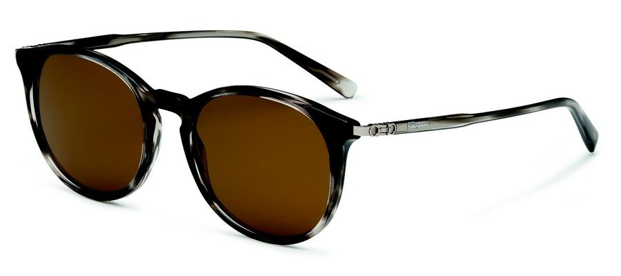 salvatore-ferragamo-capsule-men-sunglasses-0014