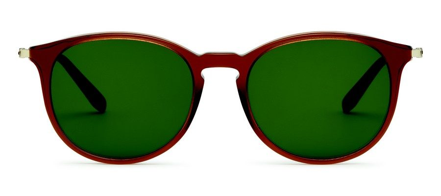 salvatore-ferragamo-capsule-men-sunglasses-0015